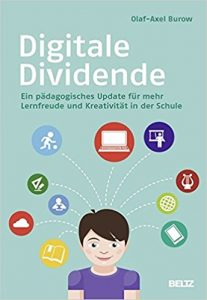 Buch Digitale-Dividende bei Amazon