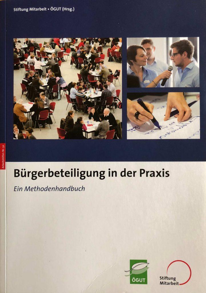Methodenhandbuch, Theorie-U
